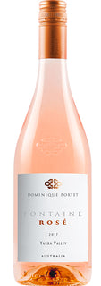 Dominique Portet Rosé