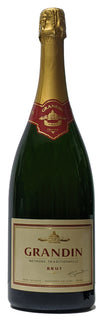 Grandin Methode Traditionnelle Brut Magnum