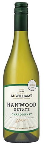 McWilliams Hanwood Estate Chardonnay