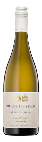 Hill Smith Estate Adelaide Hills Chardonnay