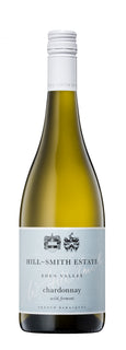 Hill Smith Estate Eden Valley Chardonnay