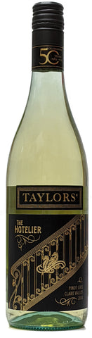 Taylors The Hotelier Pinot Grigio