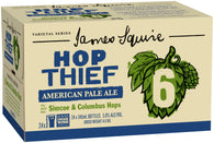 James Squire Hop Thief American Pale Ale