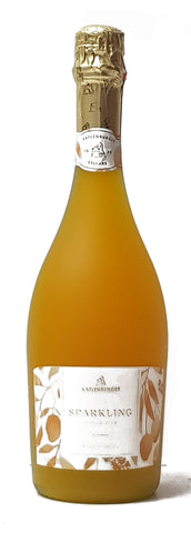 Katlenburger Sparkling Mango Wine