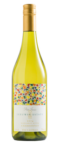 Leeuwin Estate Art Series Chardonnay