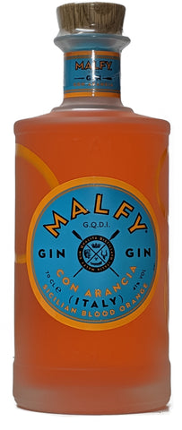 Malfy Sicilian Blood Orange Gin