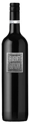 Berton Vineyards Metal Label Cabernet Sauvignon