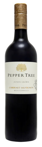 Pepper Tree Cabernet Sauvignon