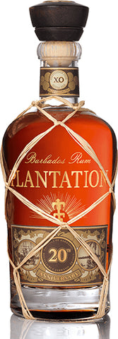 Plantation 20TH Anniversary Rhum