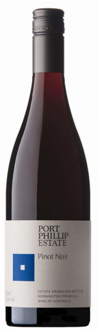 Port Phillip Estate Pinot Noir