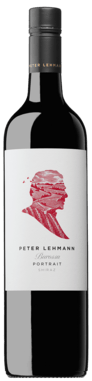 Peter Lehmann Portrait Shiraz