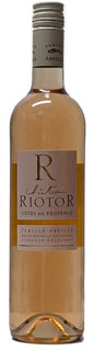 Chateau Riotor Rose