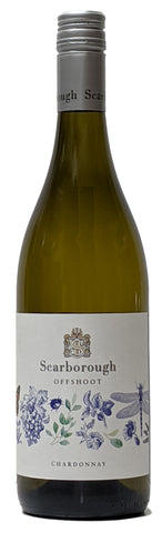 Scarborough Offshoot Chardonnay