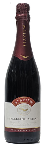 Seaview Sparkling Shiraz