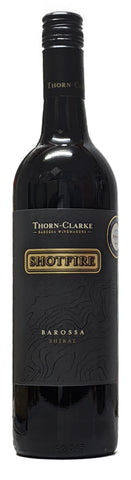 Thorn-Clarke Shotfire Shiraz