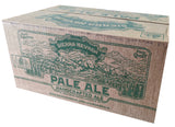 Sierra Nevada Pale Ale - Case of 24