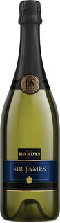 Hardys Sir James Cuvée Brut Sparkling
