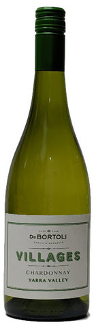 De Bortoli Villages Chardonnay