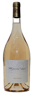 Chateau D'Esclans Whispering Angel Rose 1.5 L Magnum