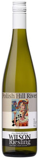 Wilson Riesling Polish Hill River