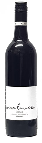 Tamburlaine Wine Lovers Shiraz