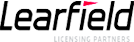 Learfield Licensing Logo