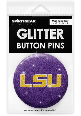 f066ae0444625 LSU Tigers – Spirit Gear Central