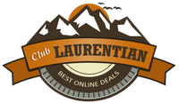 Club Laurentian