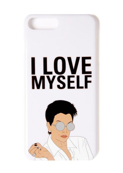 buy online 8cb25 6a267 Kylie Drips iPhone Case – Kylie Jenner Shop