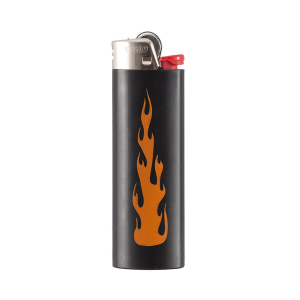 Flames Lighter