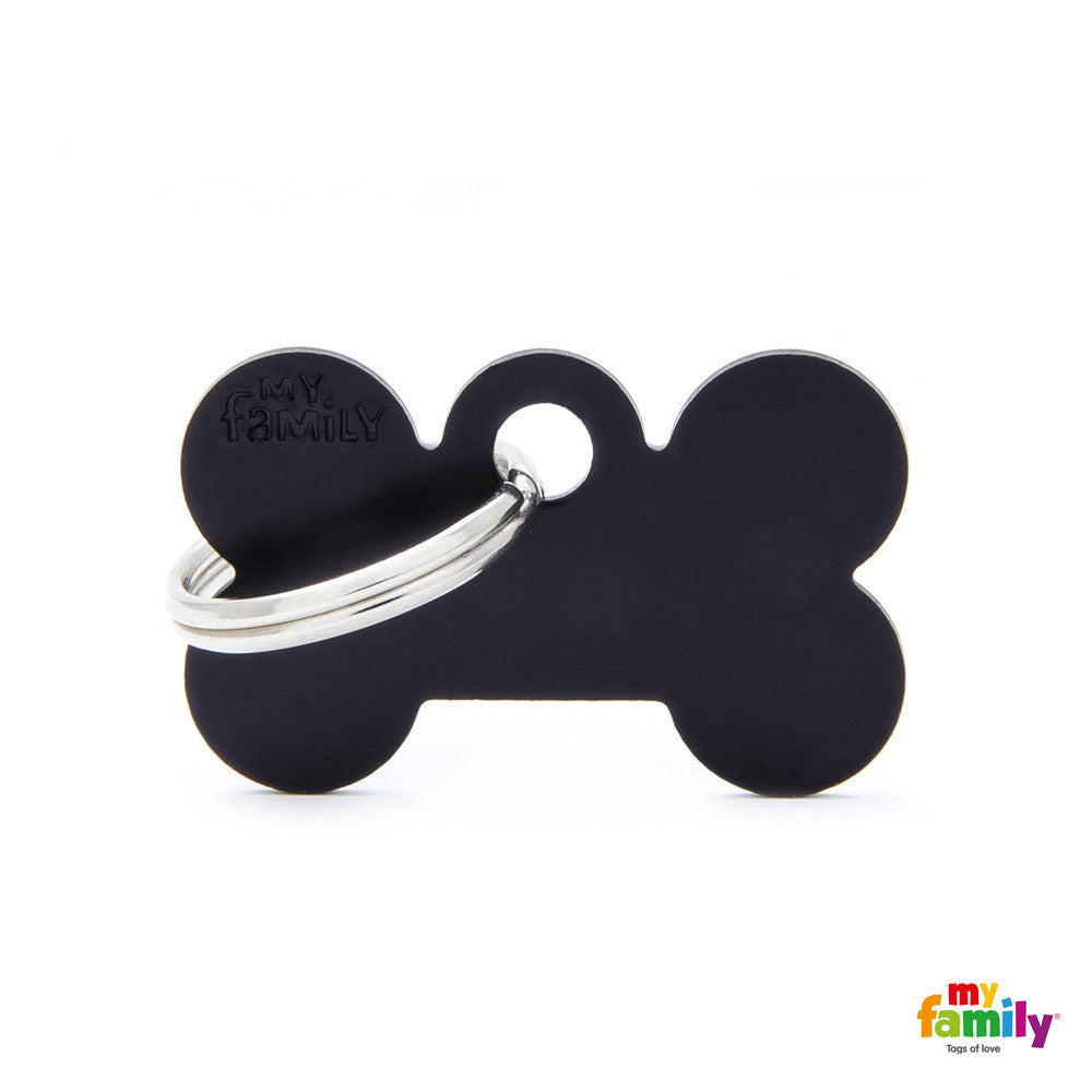 [product vendor],Aluminum Bone Tag,Dog