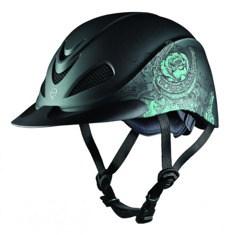 [product vendor],Rebel Helmet,Horse