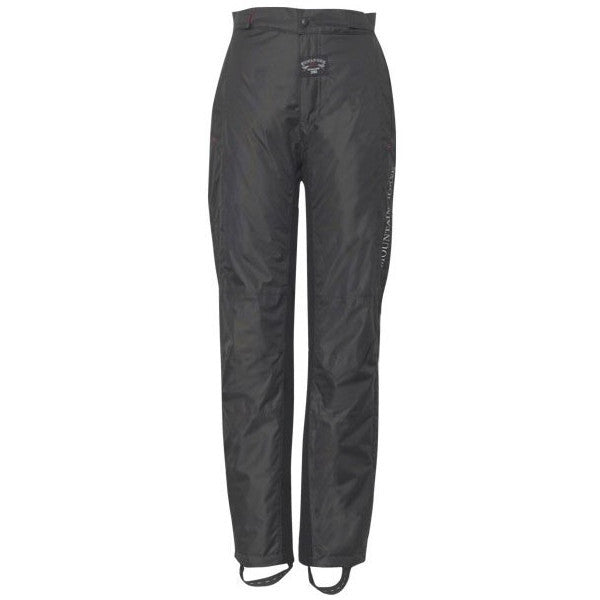 [product vendor],Mountain Rider Pants,Horse