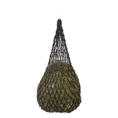 [product vendor],Slow Feed Hay Net,Horse