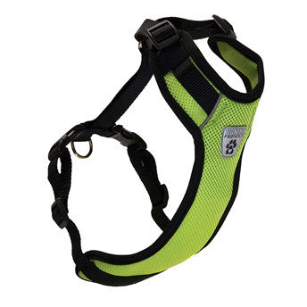 [product vendor],Vented Vest Harness 2.0,Dog