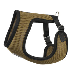 [product vendor],Cirque Small Dog Harness,Dog
