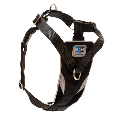 [product vendor],Ultimate Control Harness,Dog