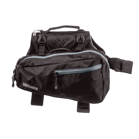Ultimate Trail Pack Dog Backpack