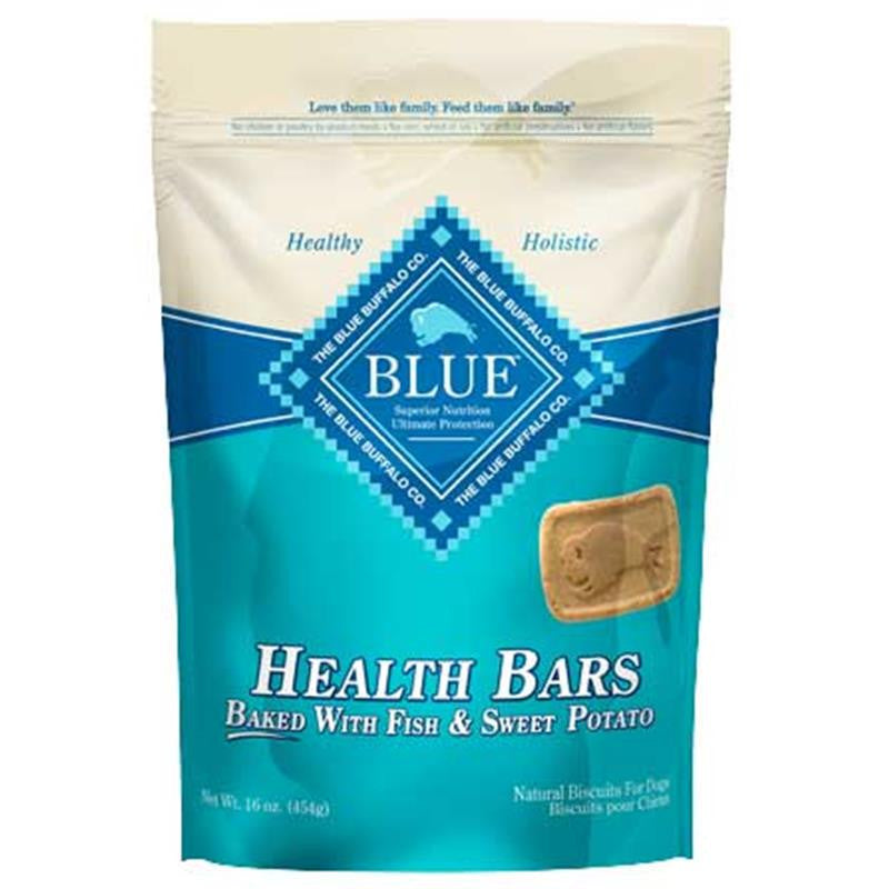 [product vendor],Health Bars,Dog