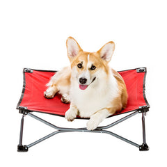 [product vendor],Portable Dog Cot,Dog