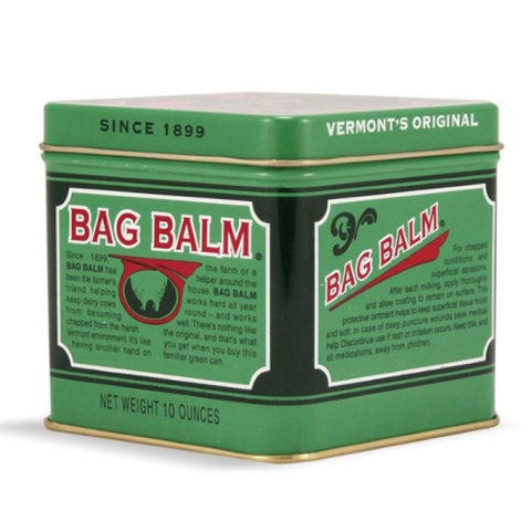 [product vendor],Bag Balm,Horse