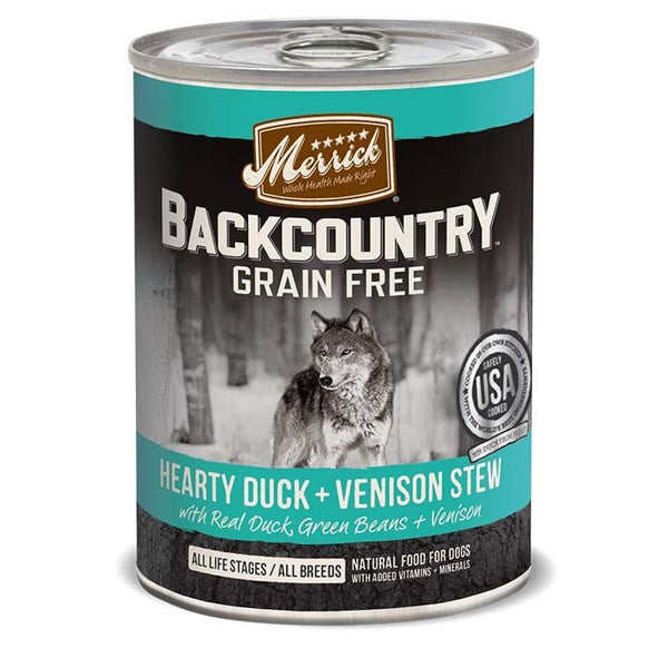 Wholesale Canned Cat Food