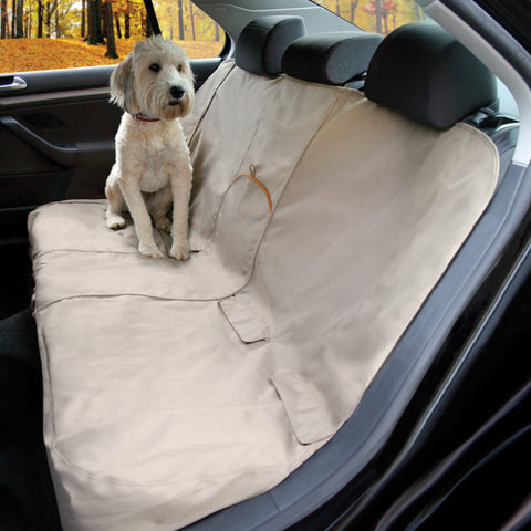 [product vendor],Bench Seat Cover,Dog