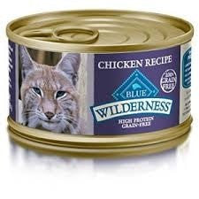 Healthy Gourmet Wet Cat Food