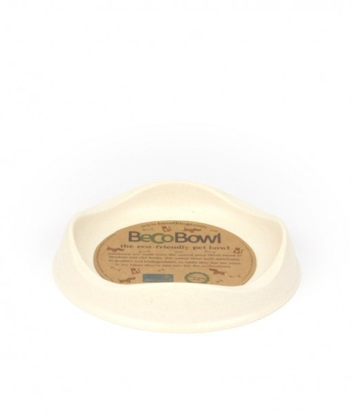 Beco Bowl ( Cat)