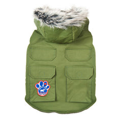 [product vendor],Everest Explorer Vest,Dog