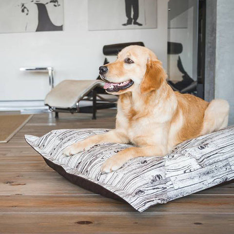 [product vendor],Memory Foam Cloud Pillow,Dog