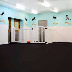 [product vendor],Playroom Rental,Services