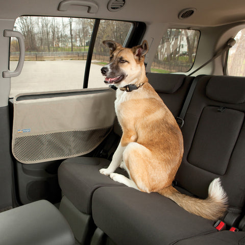 [product vendor],Car Door Scratch Guards,Dog