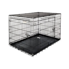 [product vendor],Great Crate Wire Dog Kennel,Dog